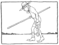 Illustration at page 113 of Bill the Minder.png