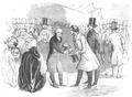 Illustrirte Zeitung (1843) 01 007 2 Beglückwünschung des Erbauers.PNG