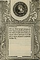 Illvstrivm imagines (1517) (14596199139).jpg
