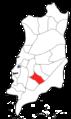Ilocos Norte Map locator-Marcos.png