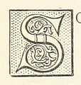 Image taken from page 121 of 'The Works of Alfred Tennyson, etc' (11061093135).jpg