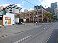Images of the north side of King, from the 504 King streetcar, 2014 07 06 (165).JPG - panoramio.jpg
