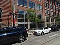 Images taken from a window of a 504 King streetcar, 2016 07 03 (48).JPG - panoramio.jpg
