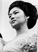 Marcos pada 1966