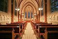 Immaculatakirken Copenhagen interior wide.jpg