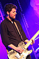 Immergut Bands-We Were Promised Jetpacks238.jpg