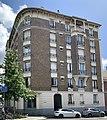 Immeuble 16ter rue Baudin 2 rue Rochebrune Montreuil Seine St Denis 5.jpg