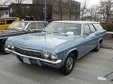 Chevrolet Monte Carlo Passenger Side Front Fender as well Px Impala Av also Edsel moreover Pricken furthermore I. on 1972 chevrolet impala