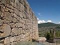 Imponenti mura - panoramio.jpg
