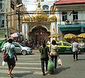 In Bangkok's Indian village (8418518027).jpg