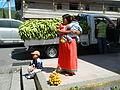 In Boquete, Panama (9900062336).jpg