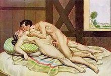 lecktuch wiki aktuelle pornofilme