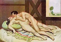 erotik bamberg erotische private geschichten