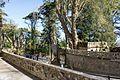 In the Park of Quinta da Regaleira (34720418750).jpg