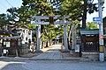 Inano-jinja, torii.jpg