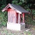 Inarishindenmachi, Ryugasaki, Ibaraki Prefecture 301-0045, Japan - panoramio.jpg