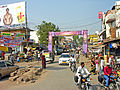India-5113 - Flickr - archer10 (Dennis).jpg