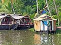 India-7687 - Flickr - archer10 (Dennis).jpg