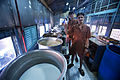 India - Indian Railways Kitchen coach - 0999.jpg