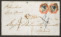 India fouranna blueandred inverted1854.jpg