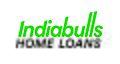 Indiabulls Home Loans.jpg