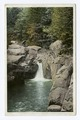 Indian Leap near North Woodstock, Franconia Notch, White Mountains, N. H (NYPL b12647398-68927).tiff