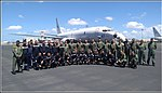 Indian Navy deploys Boeing P-8I aircraft for RIMPAC 2018 at Hawaii (2).jpg