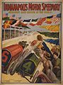 Indianapolis Motor Speedway 1909 poster (color).jpg
