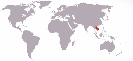 Indochinese Tiger Habitat.png