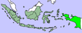 IndonesiaWesternNewGuinea.png