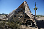 Infantrymen practice defensive tactics during Weapons, Tactics Instructor course 131015-M-OM885-225.jpg