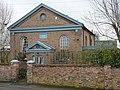 Infants School, Madeley.jpg