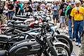 Infield Bike Show 2014 Motogp Indianapolis Motor Speedway (79445775).jpeg
