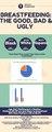 Infographic1.pdf