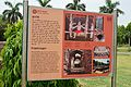 Information Sign - Hammam - Old Fort - New Delhi 2014-05-13 2962.JPG