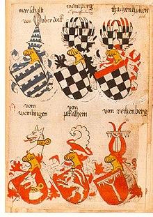 Ingeram Codex 106.jpg
