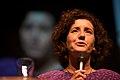 Ingrid van Engelshoven D66 Congres Breda.jpg