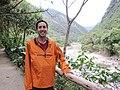 Inkaterra Machu Picchu Pueblo Hotel and Nature Reserve - Aguas Calientes, Peru (4875689665).jpg