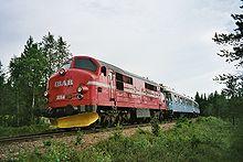 Inlandsbanan Train IBAB.jpg