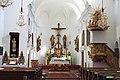 Innenansicht Pfarrkirche Leopoldau.jpg