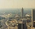 Innenstadt Atlantas etwa 1988.jpg