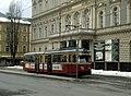 Innsbruck-ivb-sl-1-gtw-639590.jpg