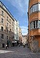 Innsbruck - Kiebachgasse1.jpg