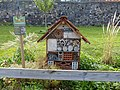 Insects tiny house - Hostel.jpg