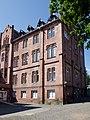 Institut für Schulpädagogik Marburg.jpg
