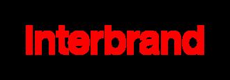 Interbrand - Interbrand