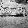 Interieur detail van grote grafmonument - Batenburg - 20028264 - RCE.jpg