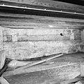 Interieur kelder zuid midden gedeelte naar noordmuur - Amsterdam - 20011438 - RCE.jpg