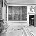 Interieur wand in kamer pand nr. 70 - 's-Gravenhage - 20086679 - RCE.jpg