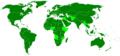 International Monetary Fund (art.VIII).png